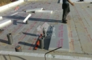 Строительство утепленной шведской плиты Уфа